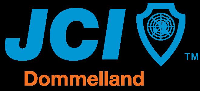 JCI Dommelland