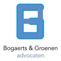 Bogaerts & Groenen advocaten