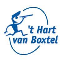 't Hart van Boxtel