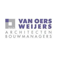 Van Oers Weijers