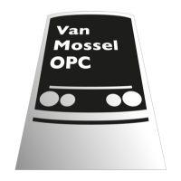 Van Mossel OPC