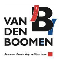 Jan van den Boomen