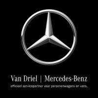 Autobedrijf Van Driel