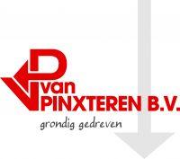 Van Pinxteren B.V.
